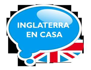 logo ink_blanco