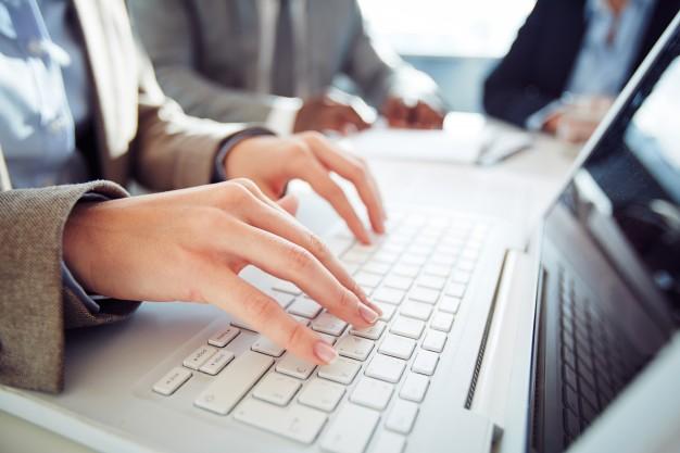 practiar ingles clases online